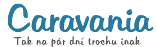 caravania