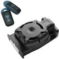 Motocyklový alarm DEF.COM3
